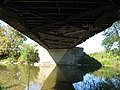 Swartz Covered Bridge underside.jpg