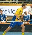 Sweden-Finland EFT 30.jpg