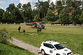 Swedish military rescue operation - exercise.jpg