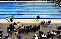 Swimming event at 2012 Warrior Games 120505-N-QF368-446.jpg