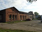 Ahlbeck - Niemcy