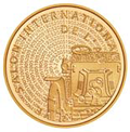Swiss-Commemorative-Coin-2005-CHF-50-obverse.png