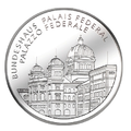 Swiss-Commemorative-Coin-2006b-CHF-20-obverse.png