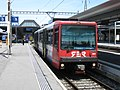 Swiss 1500V train.JPG