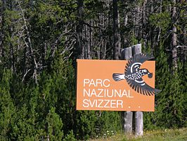 Swiss National Park 215.JPG