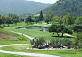 Sycuan Golf Resort Willow Glen Course 4th hole.jpg