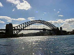 Sydney-Harbour Bridge.jpg