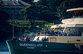 Sydney Ferry Queenscliff 4.jpg