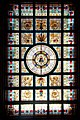 Sydney NSW Parliament Library Stained Glass 1.jpg