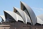 Sydney Opera House 5 (30049535703).jpg
