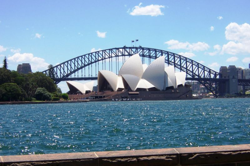 படிமம்:Sydney harbourbridge+operahouse.JPG