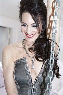 Sylvia Brooks Jazz Vocalist.jpg