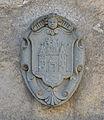 Symbol of Abbazia di Farfa.jpg