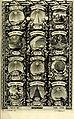 Symbolographia, sive De arte symbolica sermones septem (1702) (14747819095).jpg
