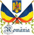 Symbols of Romania.png