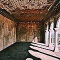 Symmetry of Lahore Fort.jpg