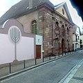 Synagoge Haguenau.jpg
