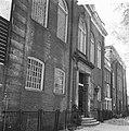 Synagoge aan J. D. Meyerplein te Amsterdam, exterieur, Bestanddeelnr 917-7698.jpg