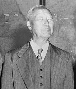 Syngman Rhee, 1951-May-1.jpg