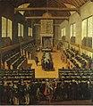 Synode van Dordrecht.jpg