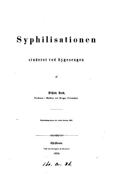 File:Syphilisationen.djvu