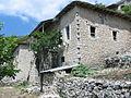 Syrrako-houses-3.JPG