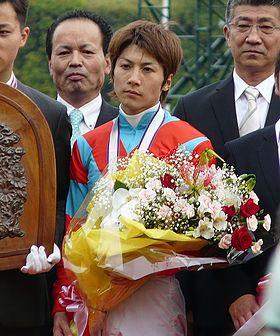 Syu-Ishibashi20120429.jpg
