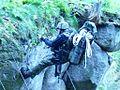 Szkolenie górskie 01.jpg