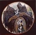 Tóbiás Klára a kékszakállú vára (800x787).jpg