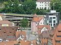 Tübingen-2015-007.JPG