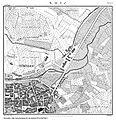 Tübingen NO I-1 LABW Staatsarchiv Ludwigsburg EL 68 VI Nr 1 Bild 1 A.jpg
