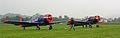 T-6 Texans Flugtag Hilzingen 16.09.2006 10-43-00.jpg