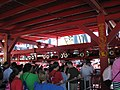 T2 at Six Flags Kentucky Kingdom 6.jpg