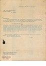 TDKGM 01.088 Koleksi dari Perpustakaan Museum Tamansiswa Dewantara Kirti Griya.pdf
