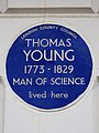 THOMAS YOUNG 1773-1829 MAN OF SCIENCE lived here.jpg