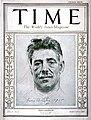 TIMEMagazine2Feb1925.jpg