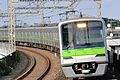 TMG Subway Type 10-300R.jpg