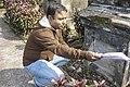 TNTWC - Arindam Maitra 05.jpg
