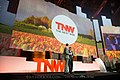 TNW Conference 2013 - Day 2 (8679715647).jpg