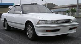 TOYOTA MARK2 GX81 GRANDE LTD.jpg