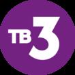 TV-3 logo (2015).png