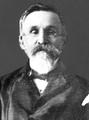 Tadeusz Korzon.png