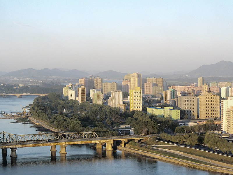 File:Taedonggang-guyŏk (Pyongyang).jpg