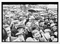 Taft crowd, Faribault LCCN2014682231.jpg