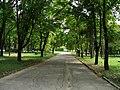 Taganrog, Rostov Oblast, Russia - panoramio (61).jpg