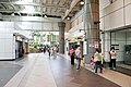 Tai Po Market Station 2020 06 part3.jpg