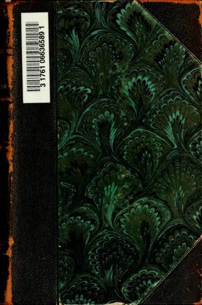 File:Taine - Les Origines de la France contemporaine, t. 2, 1910.djvu