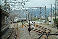 Takaoka Sta. (14894477859).jpg