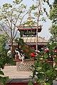 Tal Barahi Temple 2018 22.jpg