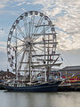 Tall Ship races Harlingen 2014 - 06.jpg